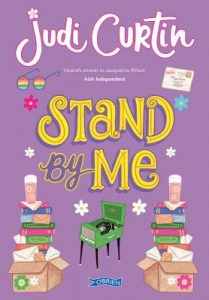 Book Review: Stand By Me