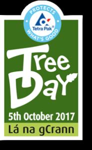 Tree Day 2017