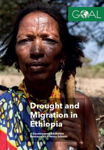 Drought and Migration in Ethiopia – GOAL Drama Resource