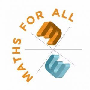 Maths Week 2017 Resources