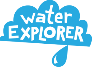The Water Explorer Programme