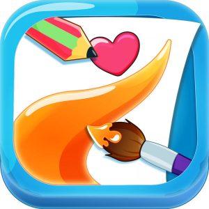 iMindMap Kids App