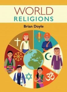 Book Review – World Religions