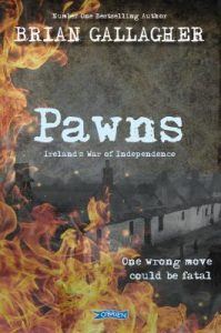 Book Review – Pawns