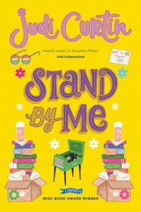 stand by me themes
