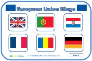 EU Bingo 01