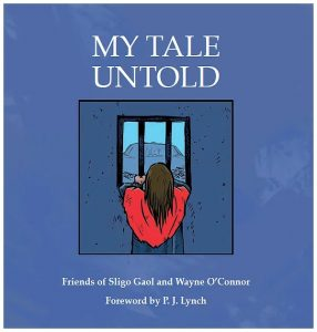 Book Review: My Tale Untold