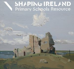 Shaping Ireland – National Gallery Resource