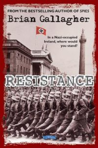 Book Review: Resistance