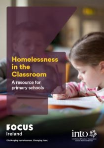 Homelessness in the Classroom