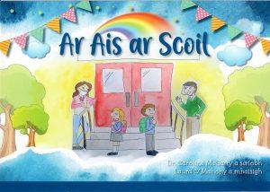 Book Review – Ar Ais Ar Scoil